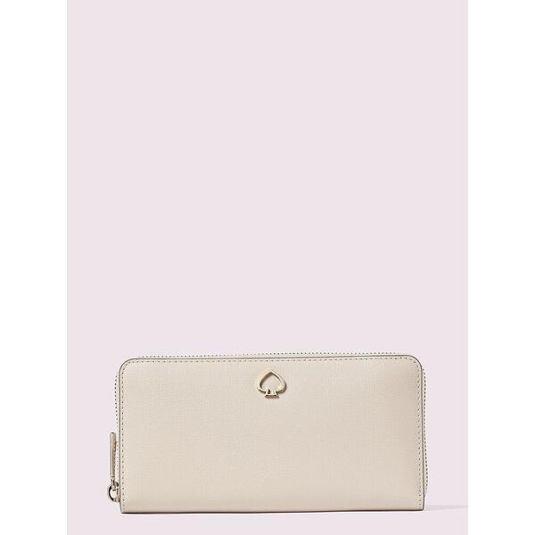 Fashion Runway - adel large continental wallet