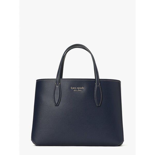 Fashion Runway - all day dainty bloom medium satchel