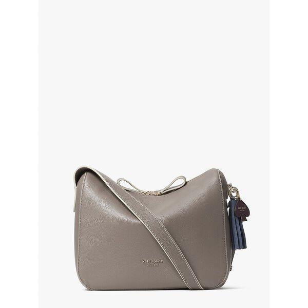 Fashion Runway - anyday medium shoulder bag