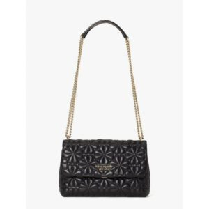Fashion Runway - bloom small flap shoulder bag