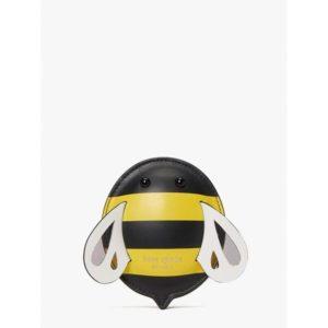 Fashion Runway - buzz bee 3d coin purse