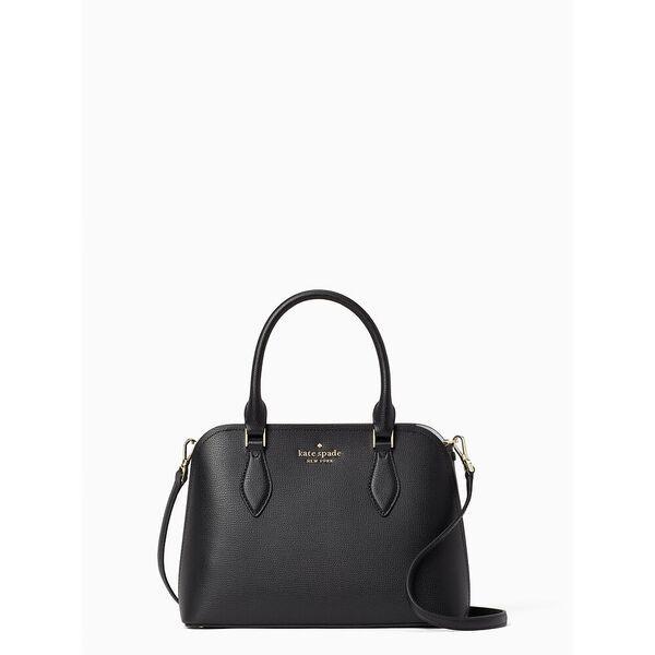 Fashion Runway - darcy small satchel