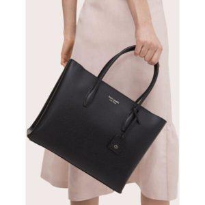 Fashion Runway - eva medium top zip satchel