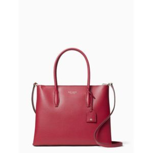 Fashion Runway - eva medium zip top satchel
