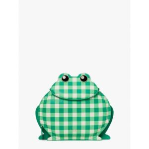 Fashion Runway - hoppkins frog crossbody