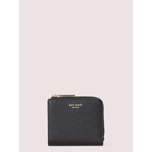 Fashion Runway - margaux small bifold wallet
