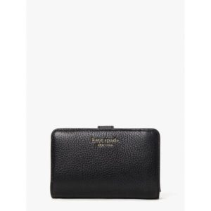 Fashion Runway - roulette compact wallet