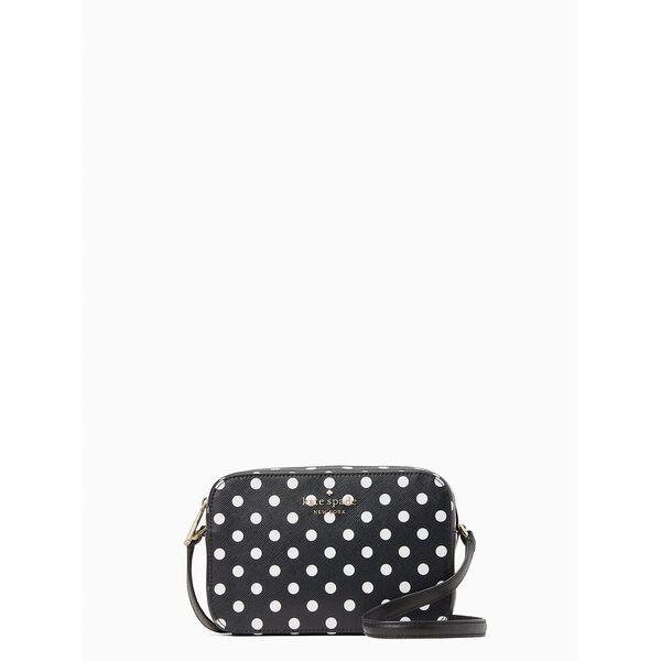 Fashion Runway - staci mini camera bag