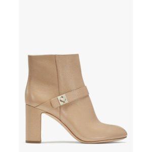 Fashion Runway - thatcher booties